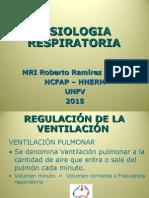 FISIOLOGIA RESPIRATORIA.ppt