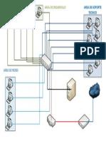 CedeñoMerizaldeStalinGabriel_DiseñoDeUnaRed(ProyectoFinal)
