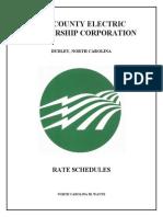 tri-county1.pdf