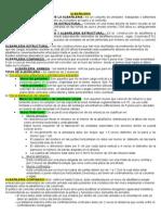 Conceptos Fundamentales de La Albañileria Plancha