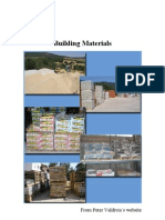 documents similar to rehau tech manual