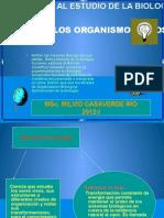Biología y Definiciones LOÚLTIMO.ppt(1).Ppt(1)