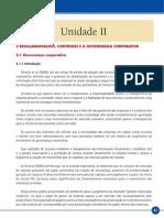 Governança de TI_Unidade II