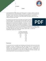 ESTRUCTURA DE DATOS TAREA.pdf
