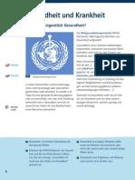 gesundheit.pdf