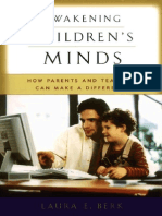 awakening children's mind.pdf