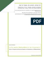 01Mla01de10.pdf