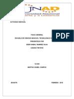 ResumenU1.doc