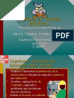 Tippens Fisica 7e Diapositivas 23
