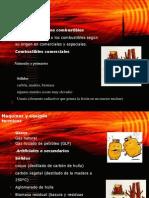 Maquinas y equipos termicos unidad 1.pps