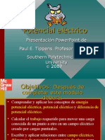 Tippens Fisica 7e Diapositivas 25