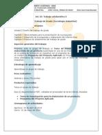 Act 10 204011_trabajo de Grado 2014 i