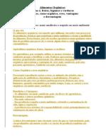 Alimentos Orgânicos.doc