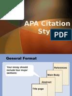3 Apa Citation Style2