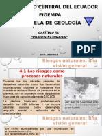 Cap. 4. Riesgos Naturales (Andrea Garcia-katherine Moncayo)
