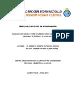 Perfil de proyecto de Investigaci¿n 2010-2011.doc