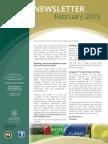 REC Newsletter February 2015 FINAL_web.pdf