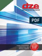 cuatriciclos.pdf