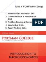 LECTURE 1 (1).ppt