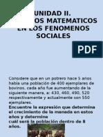modelo_matematico