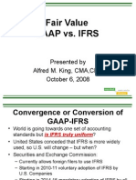 ssbv_Al-King-Fair-Value.ppt
