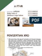 XRD-dan-FT-IR-ppt.ppt