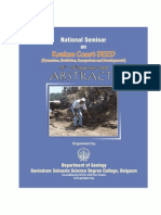 Dynamics of Konkan Coast A Review