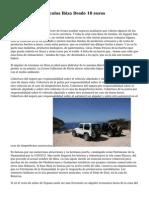 ¡Alquiler De Vehiculos Ibiza Desde 10  euros
