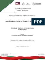 Informa Tecnico Santiago Jhonattan.pdf