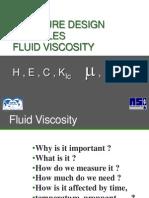 04e Frac Design Variables (Fluid Viscosity) v3 SPE
