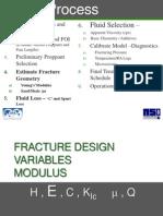 04b Frac Design Variables (Modulus) v4 SPE