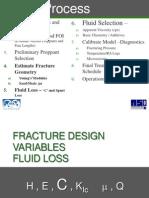 04c Frac Design Variables (Fluid Loss) v4 SPE