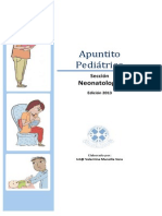 apuntitoversion2013neonatologia-140316090615-phpapp02.pdf