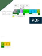 Matrix EPP Combuscol 2015