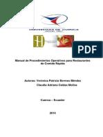 Manual de Procedimientos 1.pdf