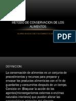 METODO-DE-CONSERVACION-DE-LOS-ALIMENTOS.pptx