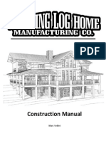 Construction%20Guide%202011%2010.1[1].pdf