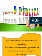 1 Salud Pública