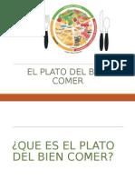 Platodelbiencomer 130419152119 Phpapp02[1]