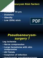 Vascular Access2
