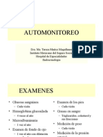 automonitoreo5-090620210447-phpapp02
