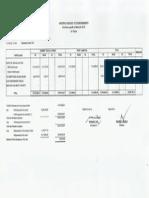 3. March 2012.pdf