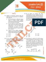 Solucionario Física-Química UNI 2011-II.pdf