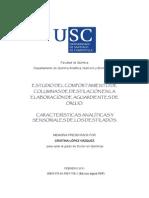 AGUARDIENTE DE ORUJO.pdf