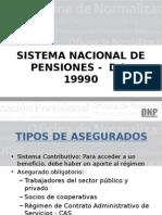 CAPACITACION DL. 19990 -  NUEVO LOGO.pptx