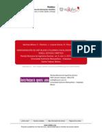 HIDROGENACIÓN DE NAFTALENO UTILIZANDO CATALIZADORES NiMo-Al2O3-SiO2(x)- ESTUDIO CINÉTICO.pdf