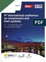 276 Compressor Conference Flyer v4 Printers-FINAL