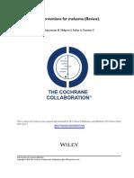 CD003583.pdf