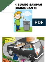 Jangan Buang Sampah.pptx