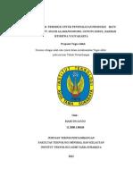 130002490-Kajian-Teknis-Peremuk-Untuk-Peningkatan-Produksi-Batu-Gamping-Di-Pt.pdf